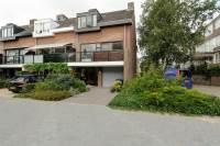Woning Ary Schefferstraat 26 Den Haag