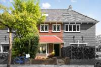 Woning Robert Kochstraat 17 Leeuwarden