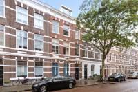 Woning Celebesstraat 72 Den Haag