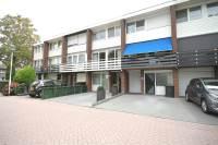 Woning Verhulstlaan 248 Tilburg