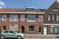 Woning Carmelitessenstraat 37 Eindhoven