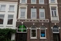 Woning Tollensstraat 105 Den Haag