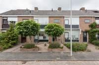 Woning Ingelandstraat 3 Krimpen aan den IJssel