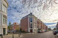 Woning Prins Hendrikstraat 16 Den Haag