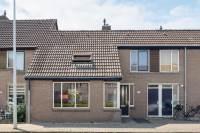 Woning Vogelweg 182 Alkmaar