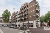 Woning Joep Nicolasstraat 410 Roermond