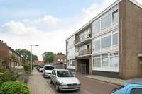 Woning Kalmoesstraat 14 Arnhem