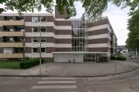 Woning Sint Annalaan 62 Maastricht