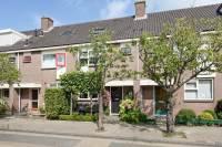 Woning Groenelaan 48 Honselersdijk