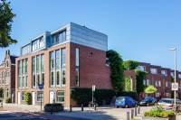 Woning Jutfaseweg 134 Utrecht