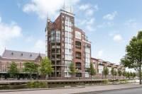 Woning Nieuweweg 187 Breda