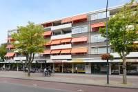 Woning Papsouwselaan 183 Delft