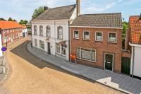 Woning Burg. Maarleveldstraat 7 Biervliet