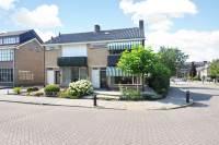 Woning Notaris Kruytstraat 2 Bergschenhoek