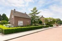 Woning Zandbosweg 70 Deurne