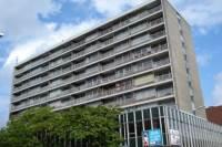 Woning Laan van Nieuw-Oost-Indië 47 2593 Den Haag