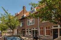 Woning Blokweg 10 Rotterdam