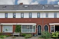 Woning Van Lennepstraat 20 Zwolle