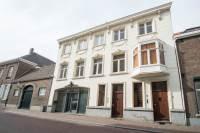 Woning Swalmerstraat 65 Roermond