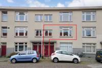 Woning Mijdrechtstraat 8 Utrecht