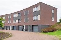 Woning Kersenhof 55 Assen