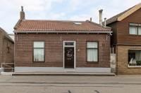 Woning Buitendams 257 Hardinxveld-Giessendam