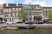Woning Veenkade 24 Den Haag