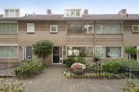 Woning Deken van Dijkstraat 34 Schijndel