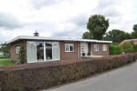 Woning Achterdiep Noordzijde 4 Sappemeer