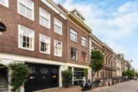 Woning Nieuwe Looiersstraat 78 Amsterdam