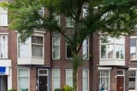 Woning Laan van Nieuw-Oost-Indië 273 2593 Den Haag