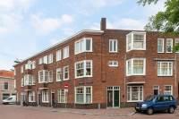 Woning Bethlehemplein 4 Dordrecht