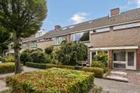Woning Grote Houw 150 Breda
