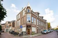 Woning Duvenvoordestraat 63 Haarlem
