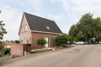 Woning Buitendams 216 Hardinxveld-Giessendam