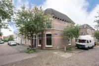 Woning Eendrachtstraat 18 Zwolle