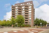 Woning Leksmondhof 210 Amsterdam