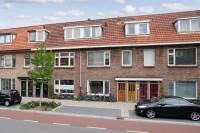 Woning Albatrosstraat 28 Utrecht