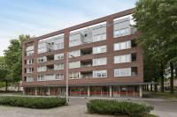 Woning Verdiplein 81 Tilburg