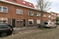 Woning Noordzeestraat 11 Utrecht