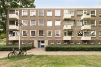 Woning Via Regia 153 Maastricht