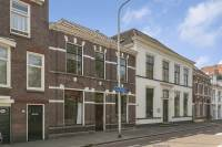 Woning Groot Wezenland 16 Zwolle
