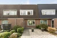 Woning Lijndonk 22 Oosterhout Nb