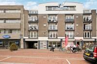 Woning Boschstraat 30 Breda