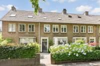 Woning Overakkerstraat 248 Breda