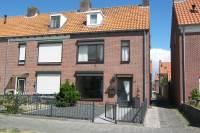 Woning Tempelierstraat 27 Oosterhout Nb