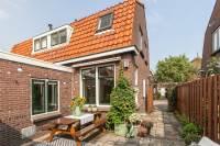 Woning Oosterstraat 12 Krimpen aan den IJssel