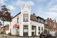 Woning St Lambertusstraat 13 Eindhoven