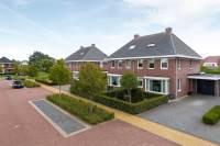 Woning Steenhof 4 Tolkamer