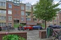Woning Reinwardtstraat 206 Amsterdam